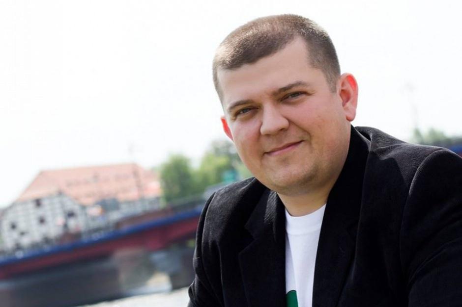 Gorzów Wielkopolski, Jacek Wójcicki: pierwszy budżet nowego prezydenta