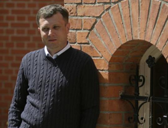 Jacek Karnowski, Sopot: Metropolia na Pomorzu powstanie albo w tym roku, albo wcale