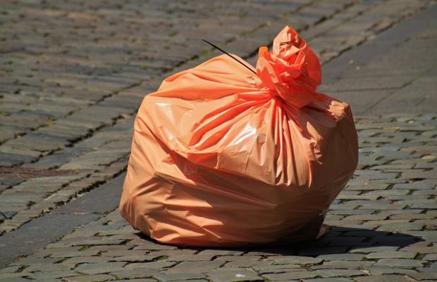Zarząd woj. śląskiego odświeży plan gospodarki odpadami