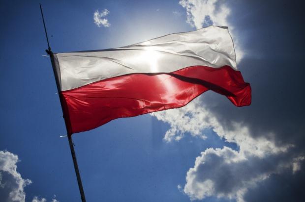 Szydło: Rozwój Polski nie może być skoncentrowany w kilku metropoliach