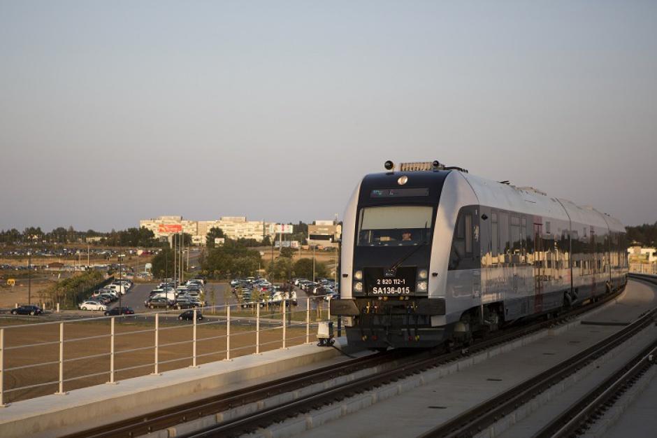 Komunikacja, Trójmiasto: od 1 stycznia jeden bilet na pociągi, autobusy i SKM