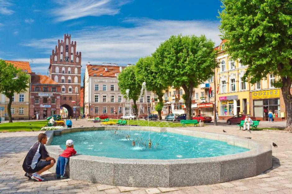 Cittaslow w Polsce obchodzi dziesiąte urodziny