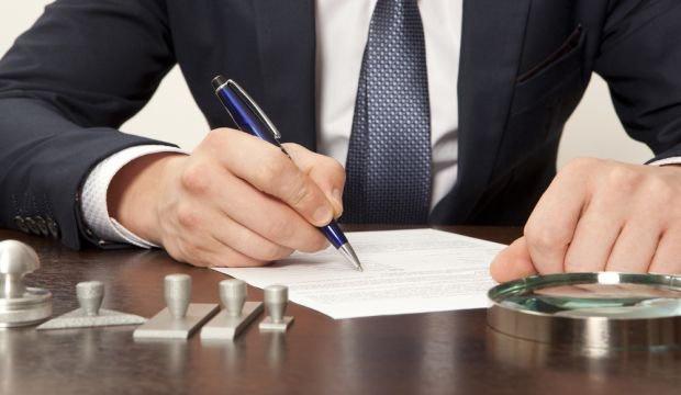 Zamówienia publiczne: rząd dostał od poprzedników nowe przepisy