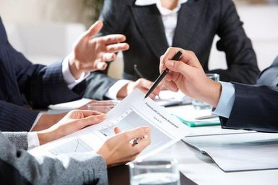 Kryteria ocen ofert przetargowych