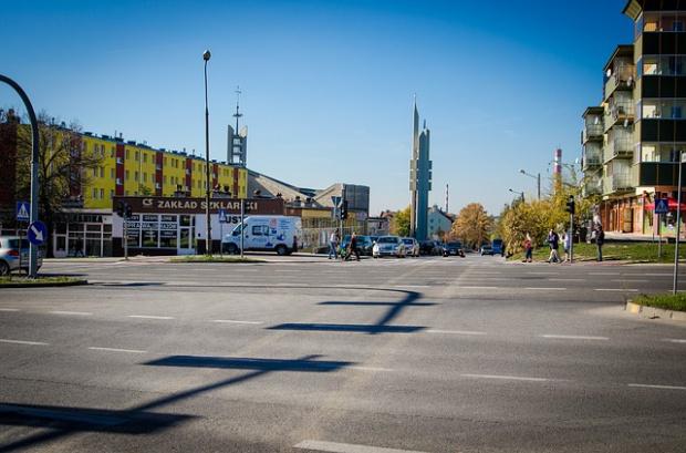 W Kielcach wzrośnie podatek od nieruchomości