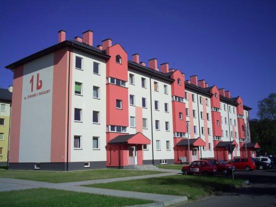Mieszkalnictwo w Polsce: Małe miasta też powinny dostać wsparcie państwa