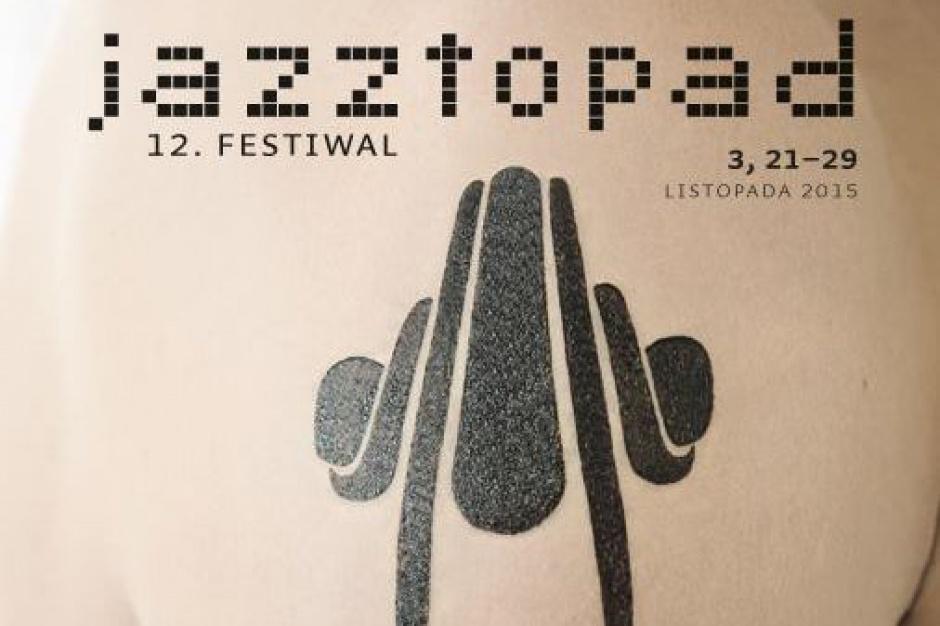 We Wrocławiu rusza festiwal Jazztopad
