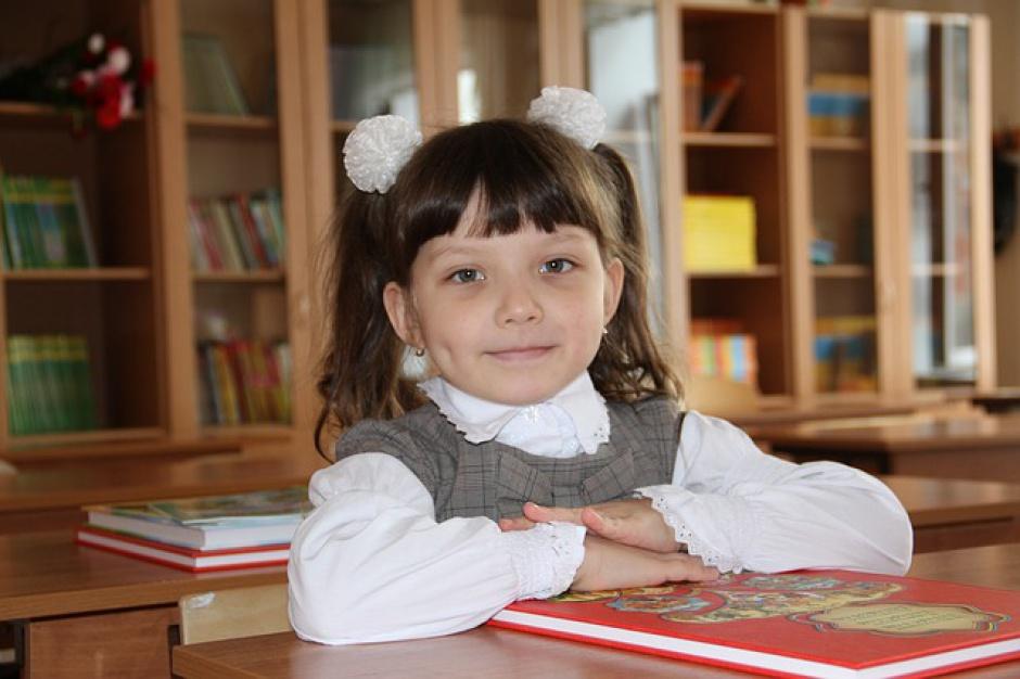 Zostawienie sześciolatków wprzedszkolach niepotrzebne