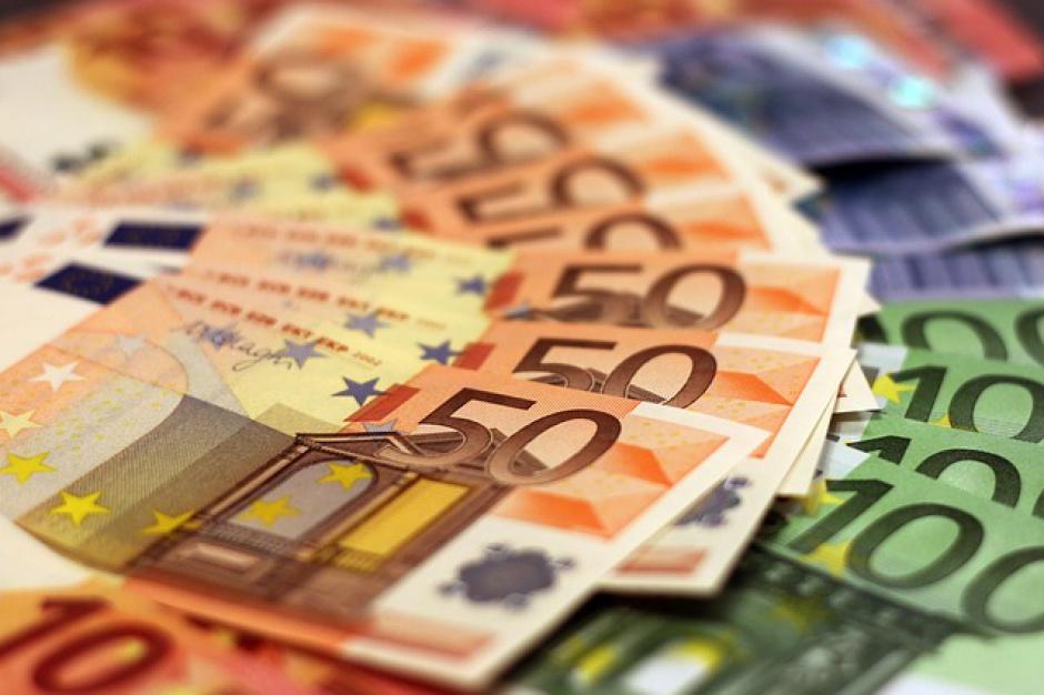 80 mln na unijne na projekty wspierające rodziny i kształcenie