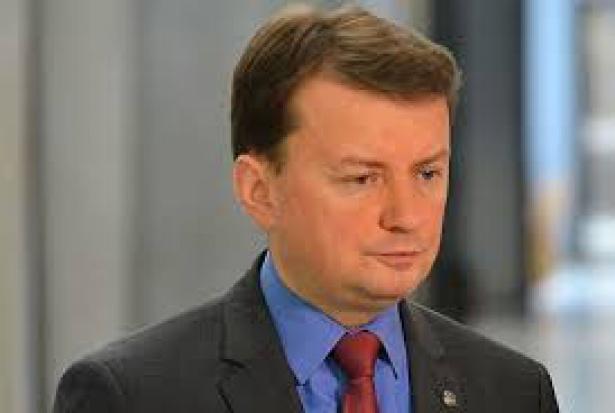 Powrót MSWiA. Premier cofnęła decyzję z 2011 roku