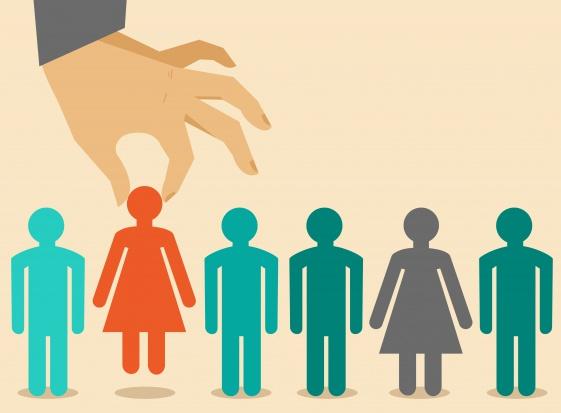 BIP, nabór na pracowników samorządowych: Które dane o kandydatach znajdziesz w internecie?