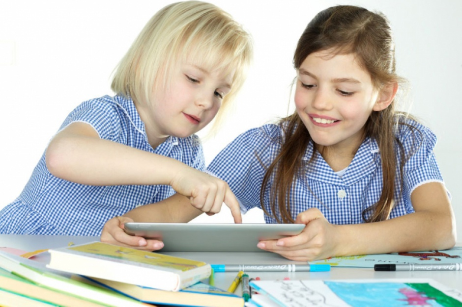 Bezpłatne e-podręczniki dla klas 1-3 już dostępne