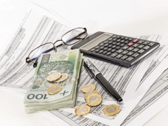 Stawka większa niż 8 mld zł: Polska Wschodnia straci na wzroście udziału w podatku PIT?