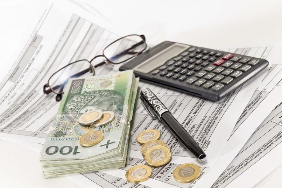 Senacka komisja budżetu za przyjęciem zerowego PIT-u: bez poprawek