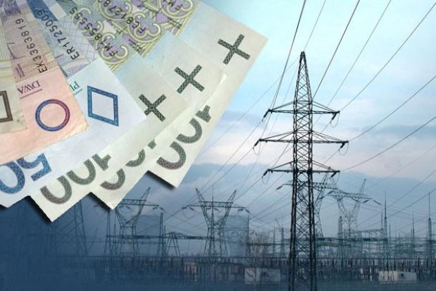 Świętokrzyskie: Gminy i powiat zaoszczędzą na wspólnym zakupie prądu