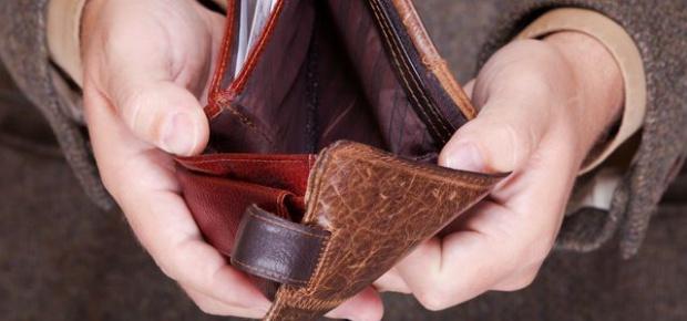 Poręba: Gmina bez pieniędzy, nauczyciele bez wypłat