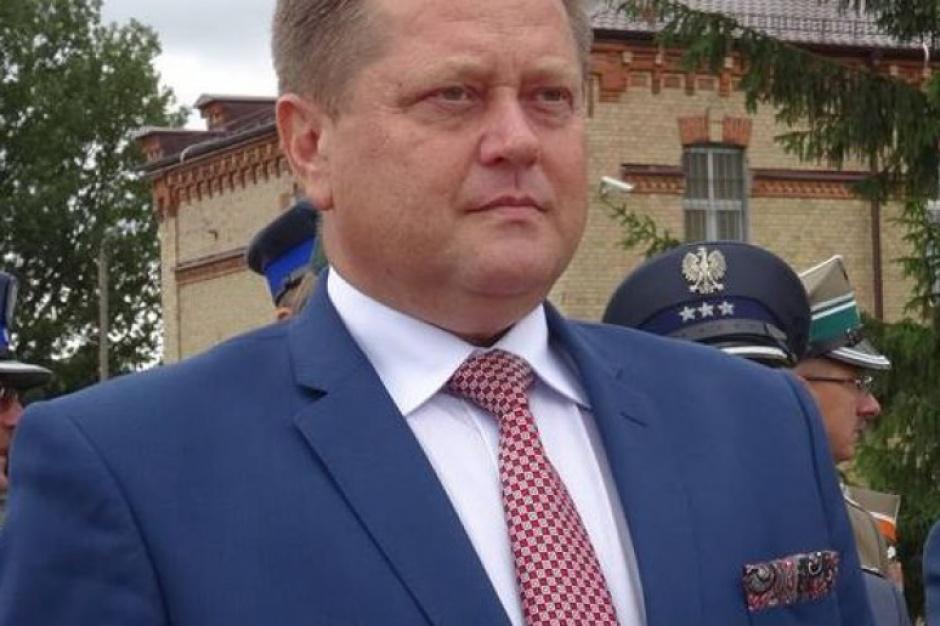 Jarosław Zieliński, wiceminister MSWiA: bezpieczeństwo trzeba zapewnić także Polakom mieszkającym poza wielkimi miastami