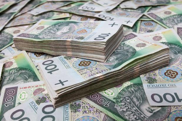RPO lubuskie: Nabory projektów od 31 grudnia