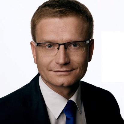 Matyjaszczyk zostanie prezydentem bezpartyjnym?