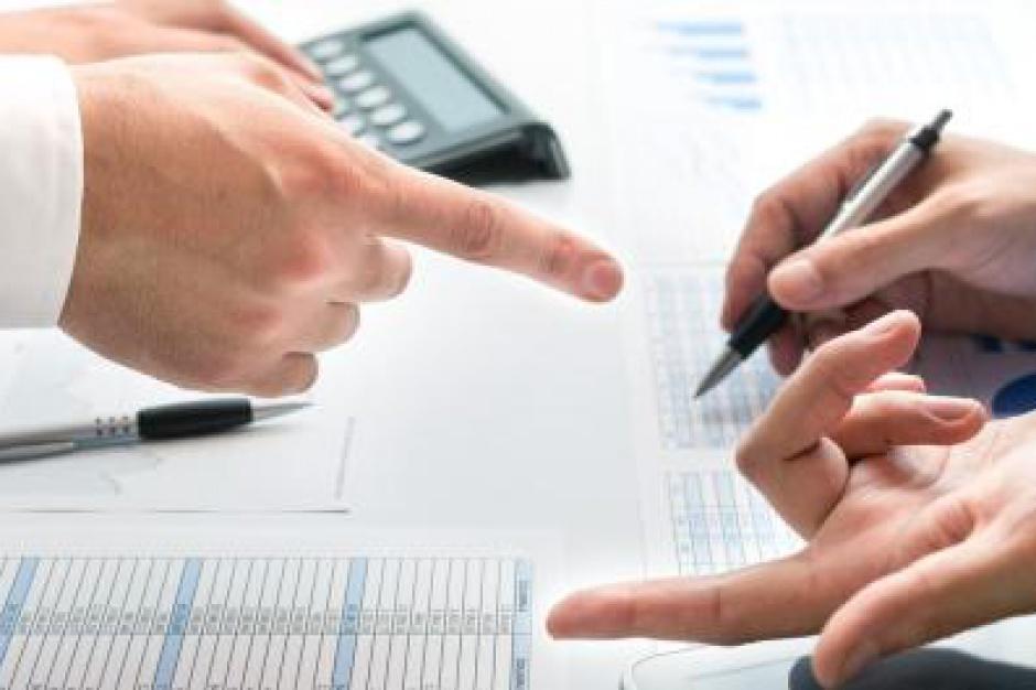 Ponad cztery miliony w Budżecie Obywatelskim Opola
