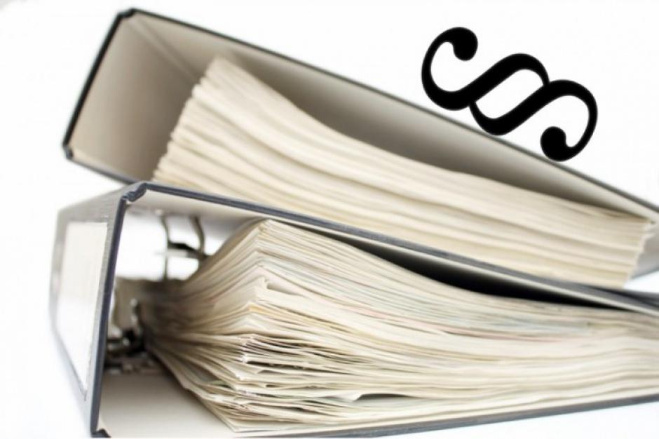 ŚZGiP: Prawo samorządowe potrzebuje Komisji Kodyfikacyjnej