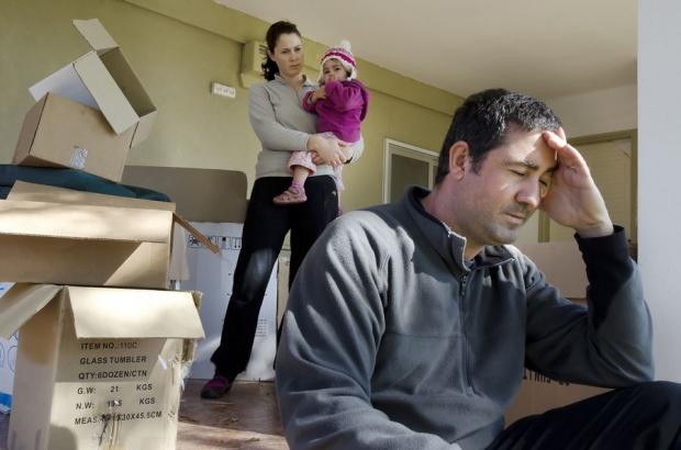 Gminy: Niech Skarb Państwa płaci za brak lokali socjalnych