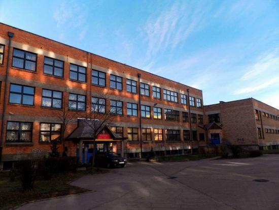 Włocławek: Likwidacja szkół budzi ostre protesty