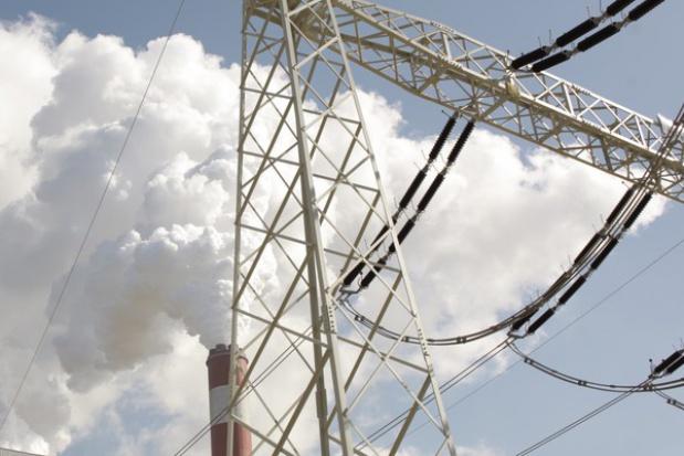 Elektrociepłownie w Łodzi i Poznaniu mniej uciążliwe dla środowiska