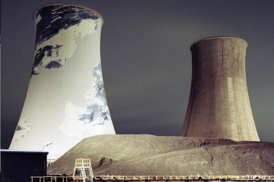 Kraków , elektrociepłownia gotowa na ostrzejsze normy ochrony środowiska