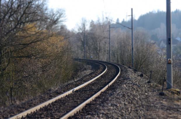 Kolej wyszła z zapaści. Jest na poziomie kolei w krajach rozwiniętych?