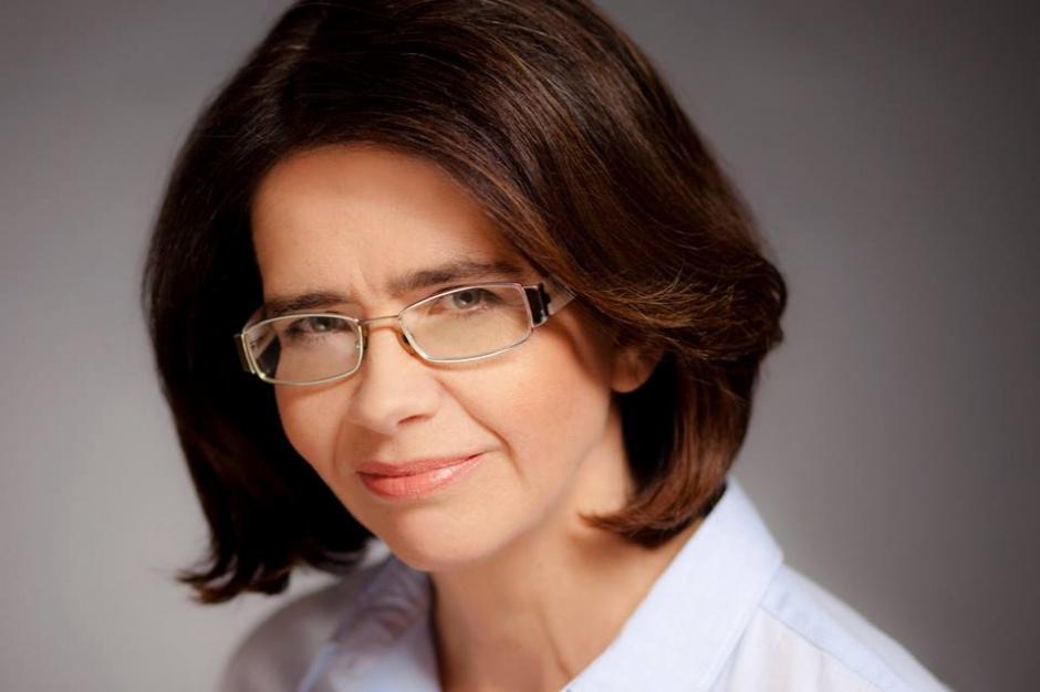 Ministerstwo cyfryzacji, Anna Streżyńska: Obywatel.gov.pl powinien być bramą do wszystkich urzędów