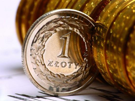 Podkarpackie, fundusze unijne: ogłoszono konkursy o wartości 1,3 mld zł