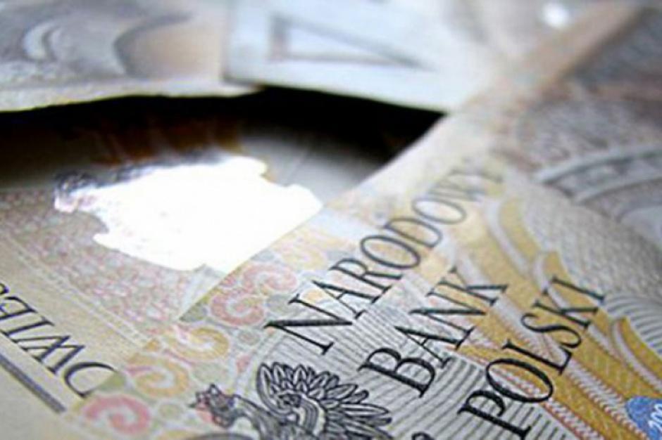 Projekt: koszt kwoty wolnej od podatku w wysokości 8 tys. zł to 15,5 mld zł