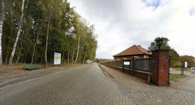 Archeolodzy przebadają teren w sąsiedztwie Muzeum Stutthof