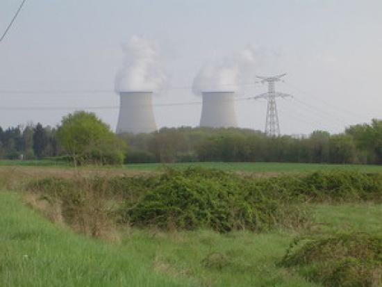 Choczewo, Gniewino, Krokowa, budowa elektrowni jądrowej: Na co liczą samorządy?