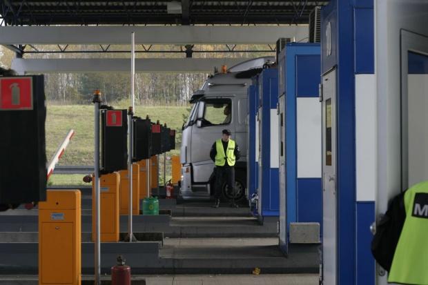 Opłaty i inwestycje na A4: Jakie plany ma zarządca autostrady?