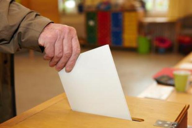 Nowy rząd przeciwny powstaniu dwóch nowych gmin