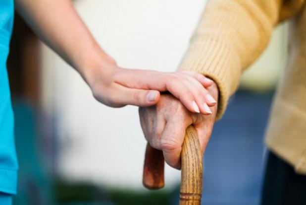 Podwyżki dla pielęgniarek w DPS: Powiaty się dystansują