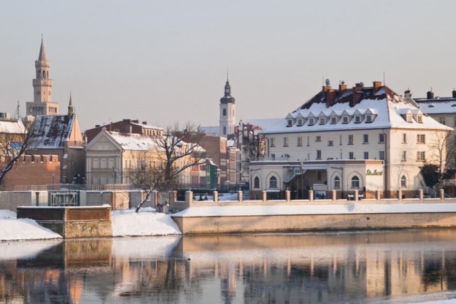 Kolejne samorządy nie chcą poszerzenia granic Opola