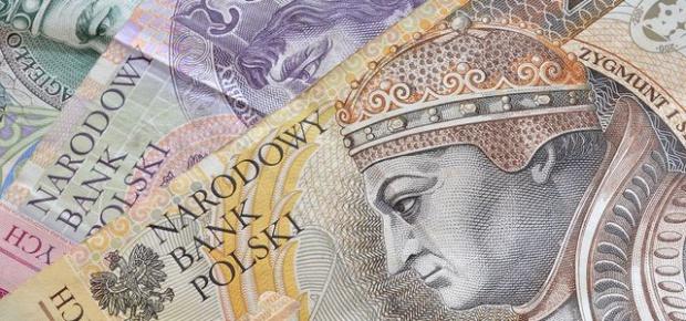Fundusze unijne na lata 2014-2020: Pula pieniędzy na konkursy krajowe i regionalne w 2016 r.