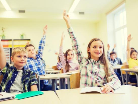 Zniesienie obowiązku szkolnego dla sześciolatków: projekt dziś w Sejmie