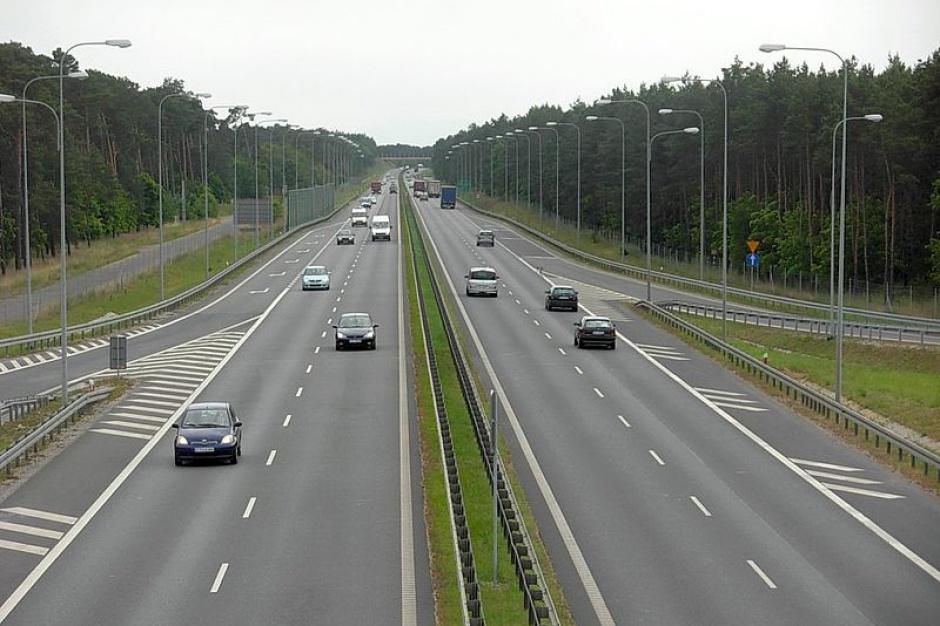 Ponad 100 km dróg lokalnych będzie przebudowanych w 2016 r.