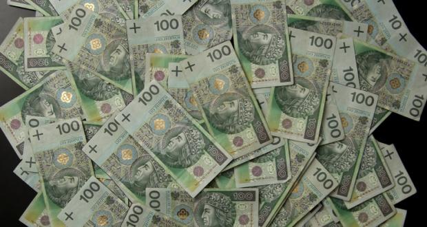 Ponad 16 mln zł z RPO dla organizacji pozarządowych