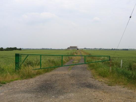 ANR: będą przetargi na dzierżawę ziemi, sprzedaż gruntów rolnych nadal wstrzymana