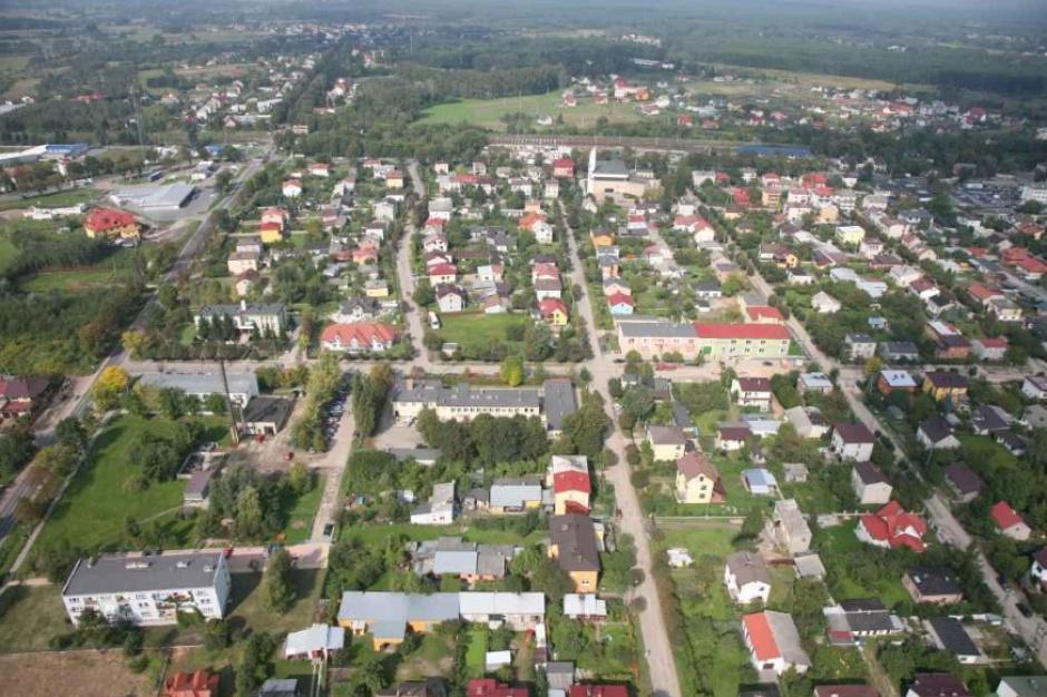 Mała gmina Łochów postawiła na e-rozwój