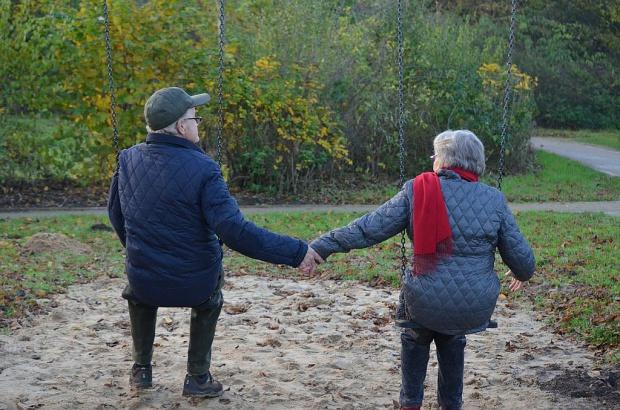 Ranking GUS: W którym województwie emerytury są najniższe, a w którym najwyższe?