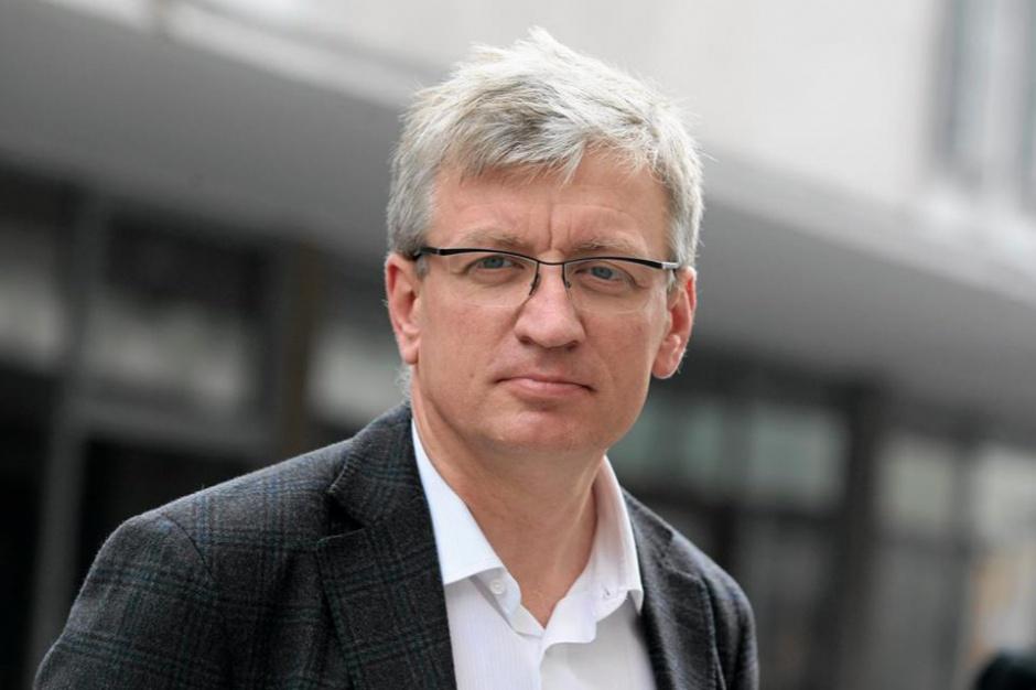 Jaśkowiak wybuduje 4 tys. mieszkań w Poznaniu