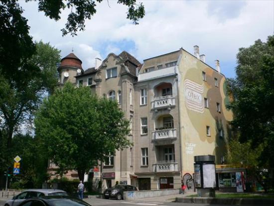 Gmina Wrocław sprzedaje mieszkania