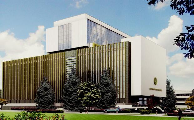 Lublin: Otwarto Centrum Transferu Wiedzy KUL