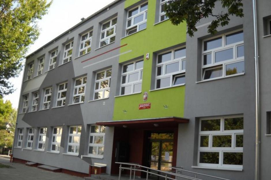 Opolskie: 7,2 mln zł na stypendia dla uczniów gimnazjów i szkół ponadgimnazjalnych